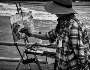 ARTIST-JUPITER-JETTY-FLORIDAweb