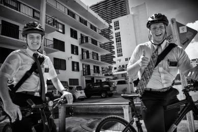 Mormons, Miami, Florida