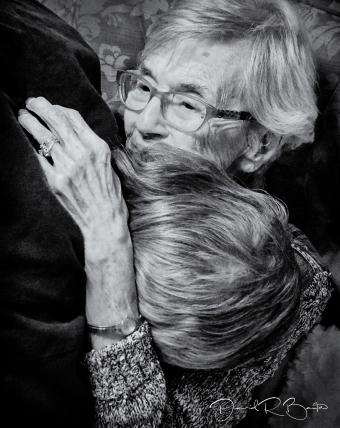 MOTHER-&-SONweb